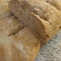 לא תאמינו מה מכניסים לנו ללחם!! קבלו מתכון ללחם ביתי